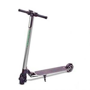 SCOOTER ELECTRICO MAX-YOU S2 RS