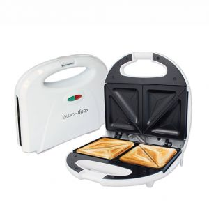 SANDWICHERA KANJI HOME SM800 RS