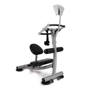 STRETCH TRAINER RANDERS ARG-070 RS