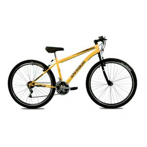 MOUNTAIN BIKE RODADO 29 ENRIQUE WKD RS