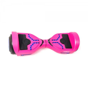HOVERBOARD KANY H65 250W RS