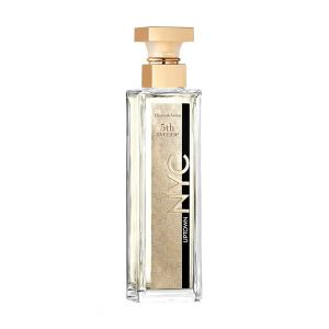 5TH AVENUE NYC UPTOWN EDP 125ml