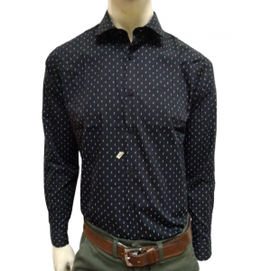 CAMISA NEW MAN M/L BUTTERCUP