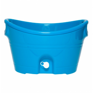 CONSERVAD. IGLOO 135-20 BALDE PARTY CAPAC. 19 LTRS.