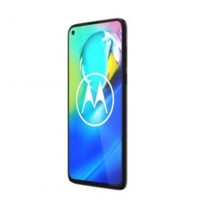 "TEL. CEL. MOTOROLA G8 POWER 6.4"" O/C 64GB 4GB"