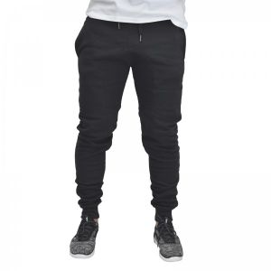 JOGGING ZIMITH ESSENTIAL NEGRO ZH102501
