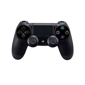joystick ps4 sony