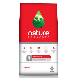 Nature Adultos Small x 8Kg