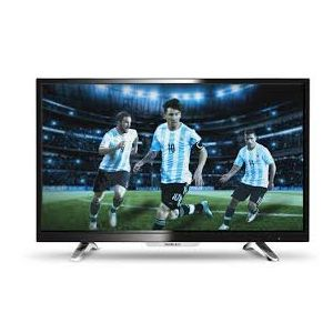 LED TV NOBLEX 24