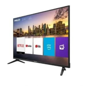 "TELEVISOR 55"" PHILCO LED PLD-55US9A1 ULTRA HD SMART (4K)"