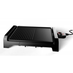 Parrilla Electrica Coolbrand 1800w
