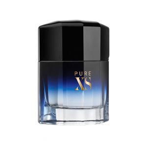 PACO RABANNE PURE XS FOR HER EDP 30ML
