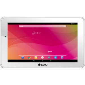 "Tablet 7"" 1 Gb 16 Gb i007T EXO"