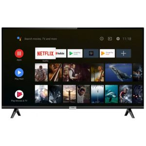 "Smart Tv 40"" Full HD L40S6500 Con Android TCL"