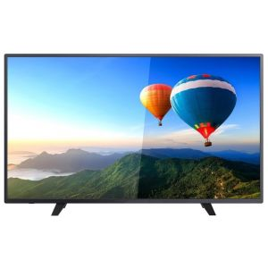 "Smart Tv 43"" Full HD KTC 43DS1 HORION"