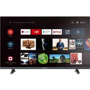"Smart Tv 43"" Full HD DM43X7100 NOBLEX"