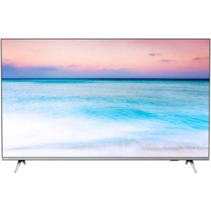 "Smart TV LED 50"" 50PUD6654/77 4K Ultra HD PHILIPS"
