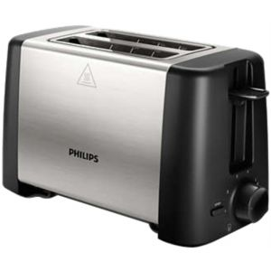 TOSTADORA HD4825/95 PHILIPS