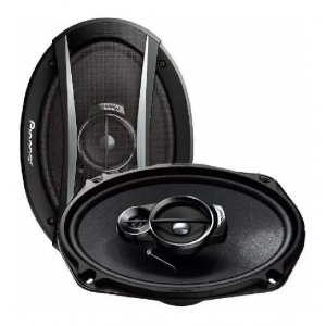PARLANTES PIONEER TS-A6966