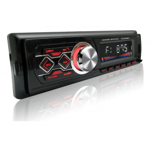 STEREO BLACKPOINT X-32 BLUETOOTH